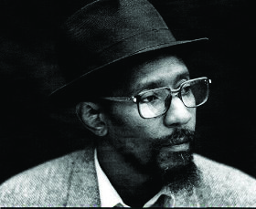 Dread Beat and Blood - Linton Kwesi Johnson - Click for more details