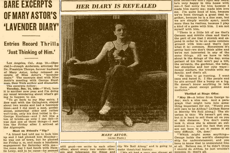 Mary_Astor_newspaper