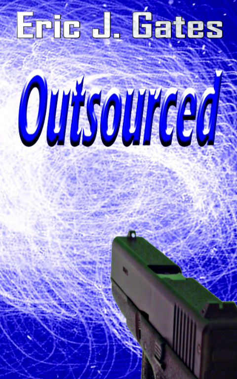 Outsourced s