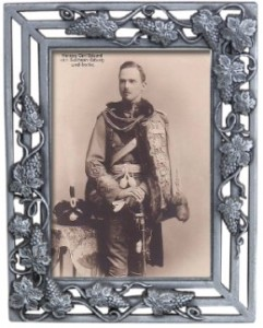 Prince Charles Edward 3