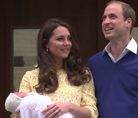 Royal_Baby_appears 2