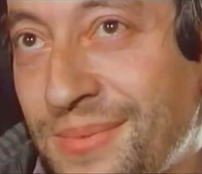 Serge_Gainsbourg