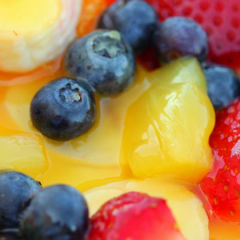 Summer-fruit-salad1-240x240