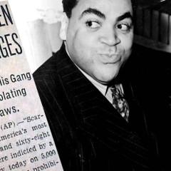 When Fats Waller Met Al Capone