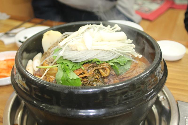 korean_food_freeimages