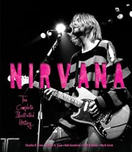 nirvanabook