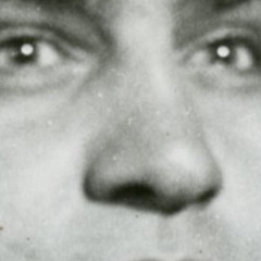 Al Capone: The Man Who Created Scarface