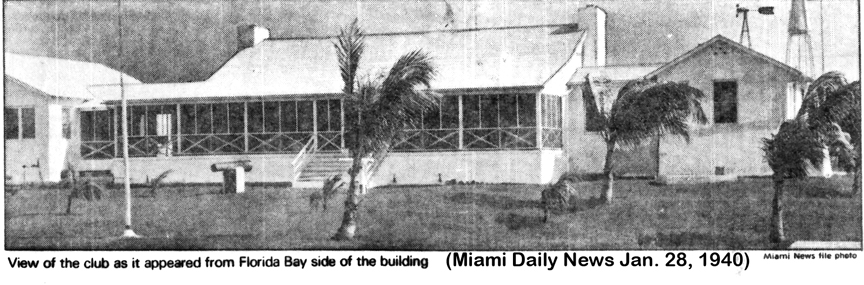 CC-Bayside 1940 view