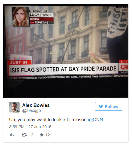 ISIS_flag_4