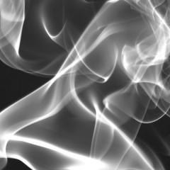 Third Hand Smoke and the Churchill Room