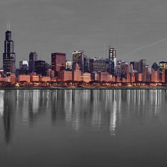 Songs about Cities : Chicago