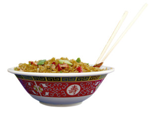 chop_sticks_rice_bowl