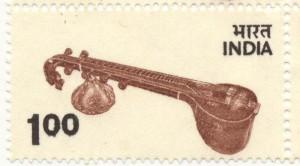 india-defins-10-1-700-det