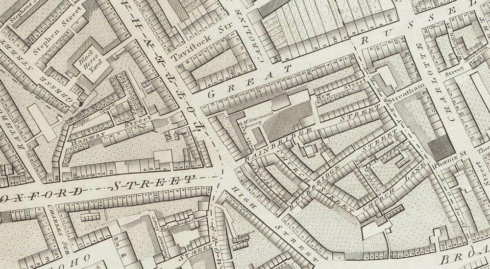 meux-bwy-map-1794-sm
