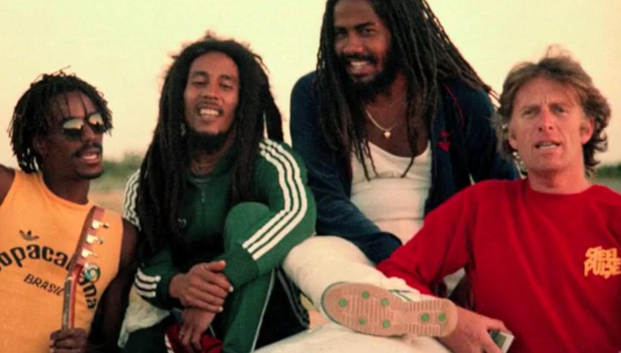 Chris_Blackwell_Bob_Marley