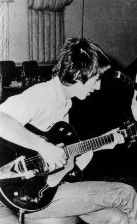Concert_for_George_2