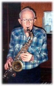 Dad Sax1