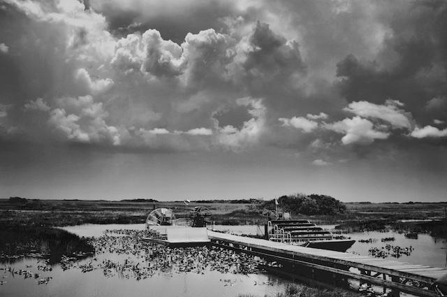 Everglades-MiccosukeeReservation 17