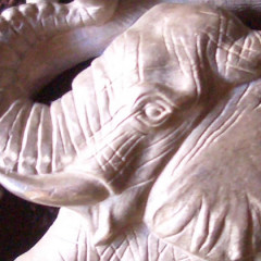 Gifts for Animal Lovers: Elephants