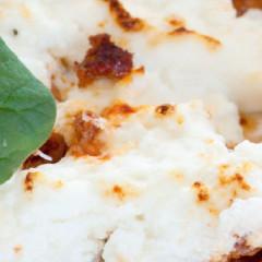Lasagne-authentic-recipe-240x240