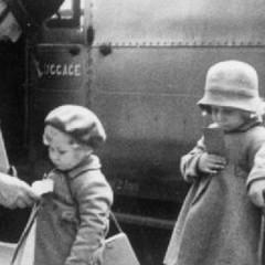 Nicholas Winton: The British Schindler