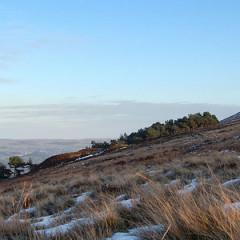 On Ilkley Moor (Baht 'at)