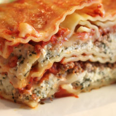 Salmon-spinach-lasagna-240x240