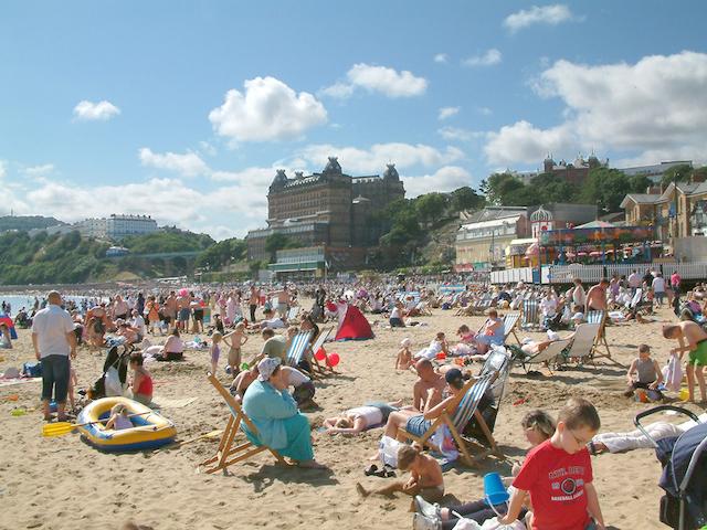 Scarborough_ beach