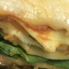 Spinach-and-mushroon-lasagna-240x240