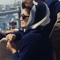 The Kennedy curse?