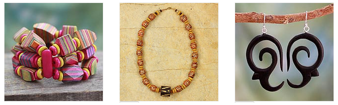 Wooden_jewellery