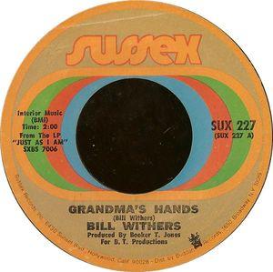 grandmashands
