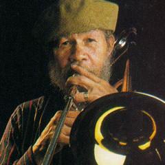 Rico Rodriguez – Ska Trombone Legend