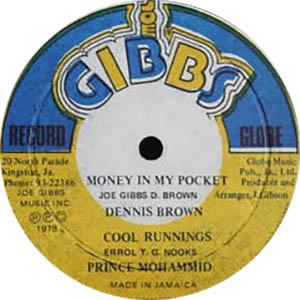 moneypocket