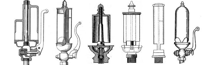 steamwhistles
