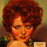 Clara-Bow-Hoopla-1824-843x1024