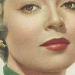 Did Lana Turner Murder Johnny Stompanato?