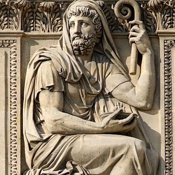 Heroduis