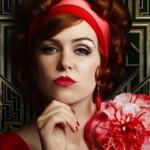 Isla-Fisher-The-Great-Gatsby