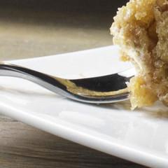 Lady-Baltimore-cake-240x240