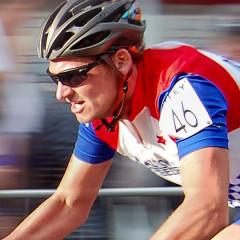 Le Tour (de France) Comes to Town