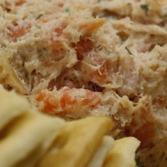 Mackerel Recipes: How to Make Delicious Smoked Mackerel Pate