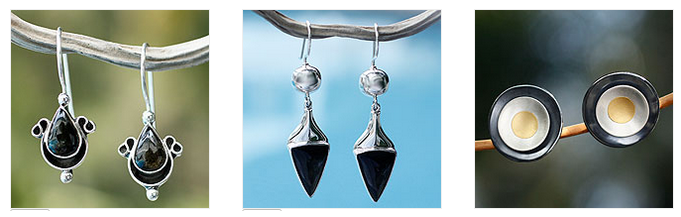 Mexican_jewellery_2