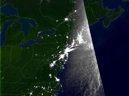 Northeast_blackout_2003