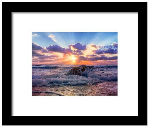 Sunrise_palette