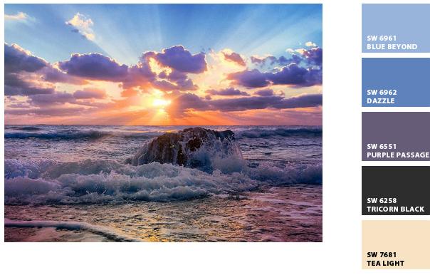 Sunrise_palette_3