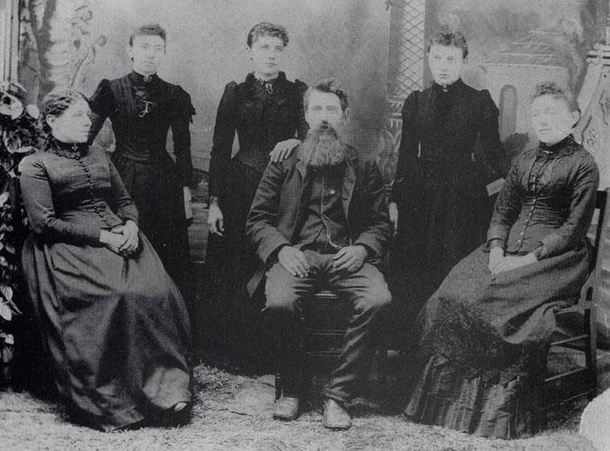 The-Ingalls-Family-laura-ingalls-wilder-1607600