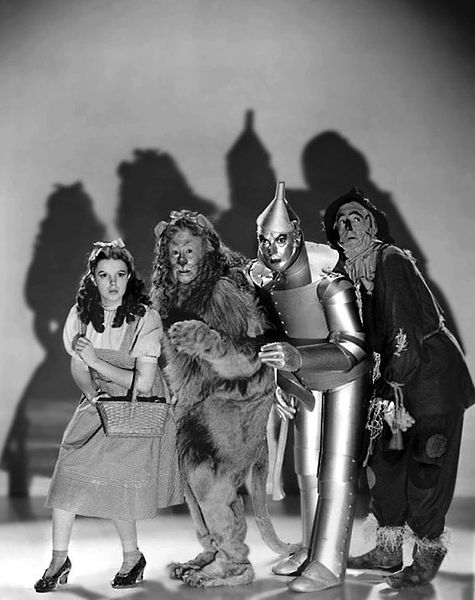 The_Wizard_of_Oz_2