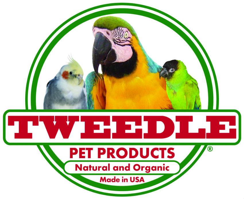 TweedleBird_FINsm