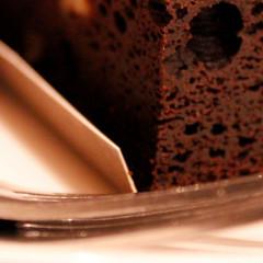 Zucchini-brownies-240x240